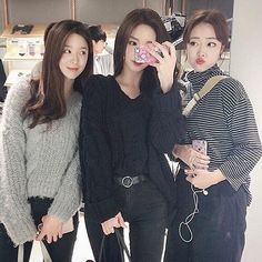 Read Deuxième partie from the story Zodiac √ ulzzang √ FR by with 581 reads. Ulzzang Couple, Ulzzang Girl, Cute Korean Girl, Asian Girl, Ulzzang Fashion, Korean Fashion, Bff Girls, Korean Best Friends, Girl Friendship
