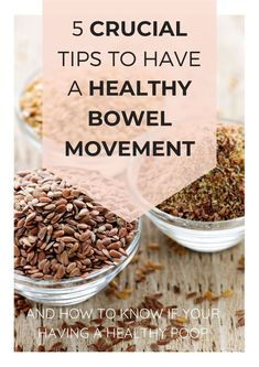 Having regular bowel movements is super important for a healthy digestive tract and detoxification system. Learn how to have regular bowel movements with these 5 natural tips to improve bowel movements Lower Insulin Levels, Glucose Levels, Constipation Remedies, Constipation Relief, Cough Remedies, Healthy Bowel Movement, Insulin Resistance Diet, High Blood Glucose, Flowers