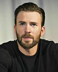 "Press conference for ""Captain America"