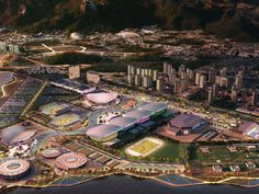 Elly Resende contou sobre esforços para entregar um evento memorável e que legados os Jogos no País deixarão para o futuro da competiçãohttp://computerworld.com.br/rio-2016-cio-detalha-estrategias-e-desafios-de-ti-para-olimpiadas-no-brasil