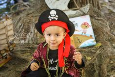 Birthday Portraits Southern California  KLR Photo Memories  Pirate themed birthday photos Pirate Theme, Photo Memories, Birthday Photos, Southern California, Portraits, Photography, Image, Anniversary Pictures, Photograph