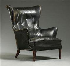 1000 Images About Furniture On Pinterest Hans Wegner