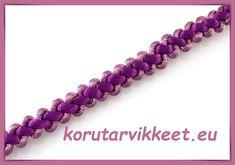 Micro Macrame, Bracelets, Youtube, Jewelry, Fashion, Bangles, Jewlery, Moda, Jewels