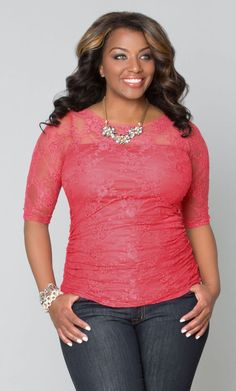 royal big and beautiful singles Wooplus - the best online bbw dating, bhm dating app & site for plus size women and men free to join, meet and date big and beautiful singles.