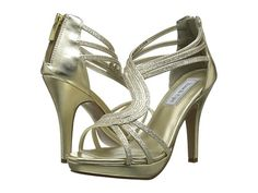 Touch Ups Tuesday - Zappos.com Free Shipping BOTH Ways