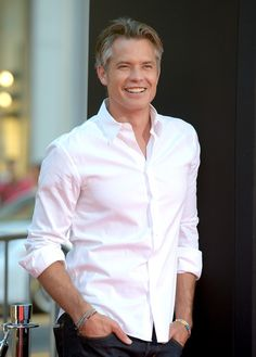 Timothy Olyphant Photos - 'This Is Where I Leave You' Premieres in Hollywood - Zimbio