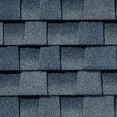 Best Shingle Colors Roofing Shingles And Colors On Pinterest 400 x 300