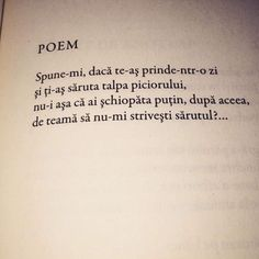 NIchita Stănescu My Love Poems, Let Me Down, Motivational Words, True Quotes, Poetry, Self, Positivity, Author, Thoughts