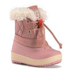 4e5744a4a5 Les 29 meilleures images de Bottes Olang Enfant/Olang boots for kids ...