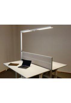K.B. Form Vascone Grado LED