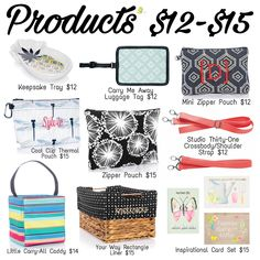 thirty one party points - Valentinstag Mann Birthday Gifts For Teens, Birthday Gifts For Girlfriend, Friend Birthday Gifts, Gifts For Kids, Thirty One Party, Thirty One Bags, Thirty One Gifts, Teacher Appreciation Gifts, Teacher Gifts