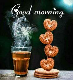 Good morning quotes with images Good morning quotes for love Good morning quotes for him Good morning quotes hindi Funny good morning quotes Good morning quotes for friends Extraordinary good morning quotes Emotional good morning quotes Good Morning For Him, Good Morning Beautiful People, Good Morning Quotes For Him, Morning Love Quotes, Morning Morning, Good Morning Funny, Good Morning Coffee, Morning Greetings Quotes, Good Morning Flowers