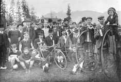 Stanley Park photo gallery | City of Vancouver