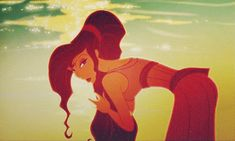 The 17 Greatest Female Characters In Disney Movies Ever