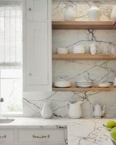 kind of backsplash. Applicability to our kitchen space?Different kind of backsplash. Applicability to our kitchen space? Kitchen Ikea, New Kitchen, Kitchen Decor, Kitchen Interior, Updated Kitchen, Rustic Kitchen, Vintage Kitchen, Kitchen Post, Shaker Kitchen