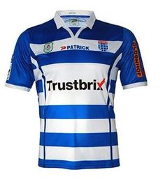 Pec Zwolle home