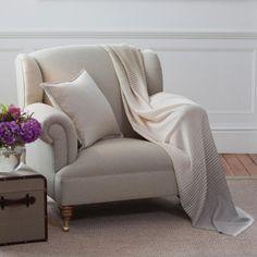 Johnstons of Elgin - Rory chair