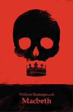 Macbeth  || Ideas and inspiration for teaching GCSE English || www.gcse.english.com ||