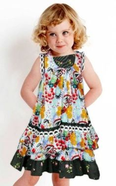 Find More Dresses Information about Catimini Girls Clothing Dresses Summer 2015 New Arrival Vestidos Infantis Baby Flower Princess Dress Brand Kid Meninas Vestir,High Quality dress 4xl,China dress flower Suppliers, Cheap dress romantic from Fashion and Cute Baby Store  on Aliexpress.com