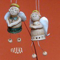 Zboží prodejce Evulka / Zboží | Fler.cz