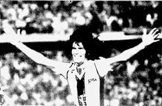 El Blog de GHNB: El gran gol de Victor Hugo del Rio