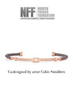 Rose Gold Cuff Bracelet | Stella & Dot