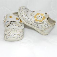 Calçados Meninas - Cem Por Cento Baby - Moda Bebê