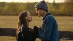 Cloud Movies, Disney Plus, Girlfriends, Fandoms, Clouds, Couple Photos, Couples, Couple Shots, Couple Photography