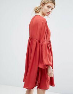 58523e201ba69 20 Best Buy List images | Accessories, Woven fabric, Blouse