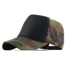 7b02daebe2 Winter Casual Cotton Knit Cap Baggy Beanie Crochet Cap Outdoor Ski Cap