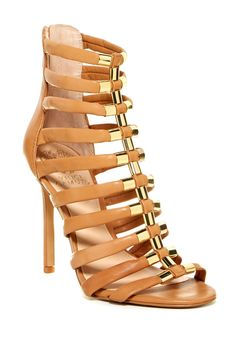 Vince Camuto | Troy High Heel Sandal  |  @  shoes ( booties )