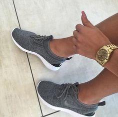 shoes nike nike sneakers sneakers nike roshe run nike running shoes roshes grey shoes nike shoes nikes trainers running shoes grey style sportswear sports shoes sporty nike sportswear