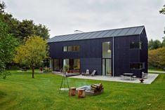 THORUP HEDEVEJ | Nørkær Poulsen Arkitekter MAA ApS – Aalborg