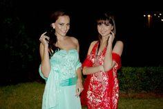 Luxo e sofisticação! Acesse www.blacksuitdress.com.br #vestidodefesta #luxo #sofisticação #estilo #blacksuitdress #madrinha #mãedenoiva #casamento #formatura