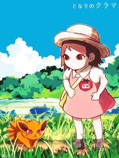 Naruto Uzumaki, Sarada E Boruto, Naruto Sasuke Sakura, Sakura Haruno, Shikamaru, Comic Naruto, Naruto Anime, Naruto Fan Art, Anime Girl Cute