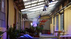 Corporate Event - Fabbrica Borroni - Bollate (Mi)