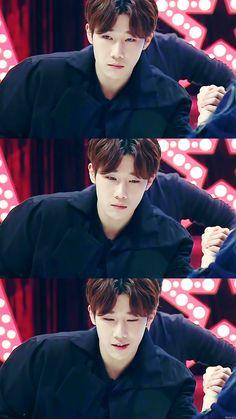 Sungkyu