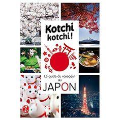 [PDF Free]  Kotchi Kotchi ! le Guide du Voyageur au Japon, Auteur : unknown #Fiction #BookPhotography #WomensFiction #FreeBooks #GoodReads #KindleBargains #BookChat #ChickLit #WhatToRead #PopBooks #Books #Bibliophile #Kindle #Bookshelves #BookLovers Kyoto, Kochi, Free Reading, Guide Book, Ebook Pdf, Books Online, Books To Read, Japan, Delphine