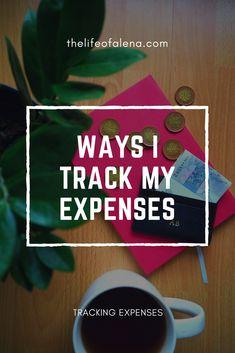 #howtotrackyourexpense #trackyourexpenses #howitrackmyexpenses #trackingspending #trackingexpenses #personalfinance #thelifeofalena