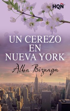 Buy Un cerezo en Nueva York by Alba Biznaga and Read this Book on Kobo's Free Apps. Discover Kobo's Vast Collection of Ebooks and Audiobooks Today - Over 4 Million Titles! Reading At Home, I Love Reading, Good Books, Books To Read, The Book Thief, Online Gratis, Book Lists, Book Lovers, Audiobooks