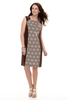 25 Plus Size Womens Clothing For Summer | Summer dresses, Summer ...