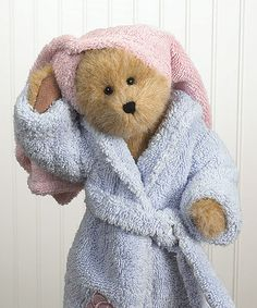 Boyds Bears   Boyds Bears for Mom and Family