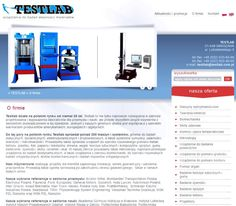 sprzęt laboratoryjny wyposażenie laboratorium 1#sprzęt_laboratoryjny #wyposażenie_laboratorium