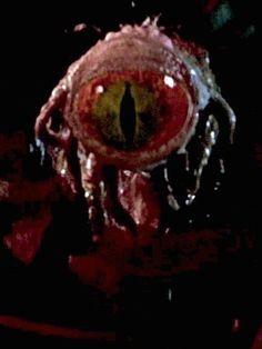 Dianoga Eye