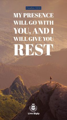 God will give you the rest that you deserve. Biblical Verses, Bible Verses, Wisdom Books, Motivational Wallpaper, Answered Prayers, Make Easy Money, Divine Mercy, Steamer, Spiritual Quotes