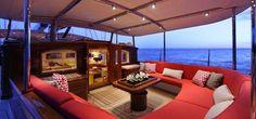 Luxury Directory Caribbean, SY Marie, Luxury sailing yacht  http://www.luxurydirectorycaribbean.com/SY-Marie.htm