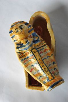 112 Best Egyptian Art Projects Images Egyptian Art