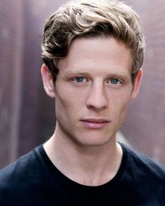 james norton - Google Search