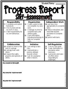 FREE Math Journal Prompts for Middle School Students