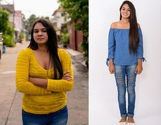 koroleva Health And Beauty, Tops, Women, Fashion, Research Institute, Metabolism, Fat, Loosing Weight, Weights